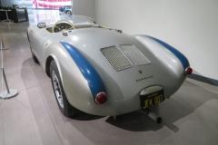 Porsche 550-090