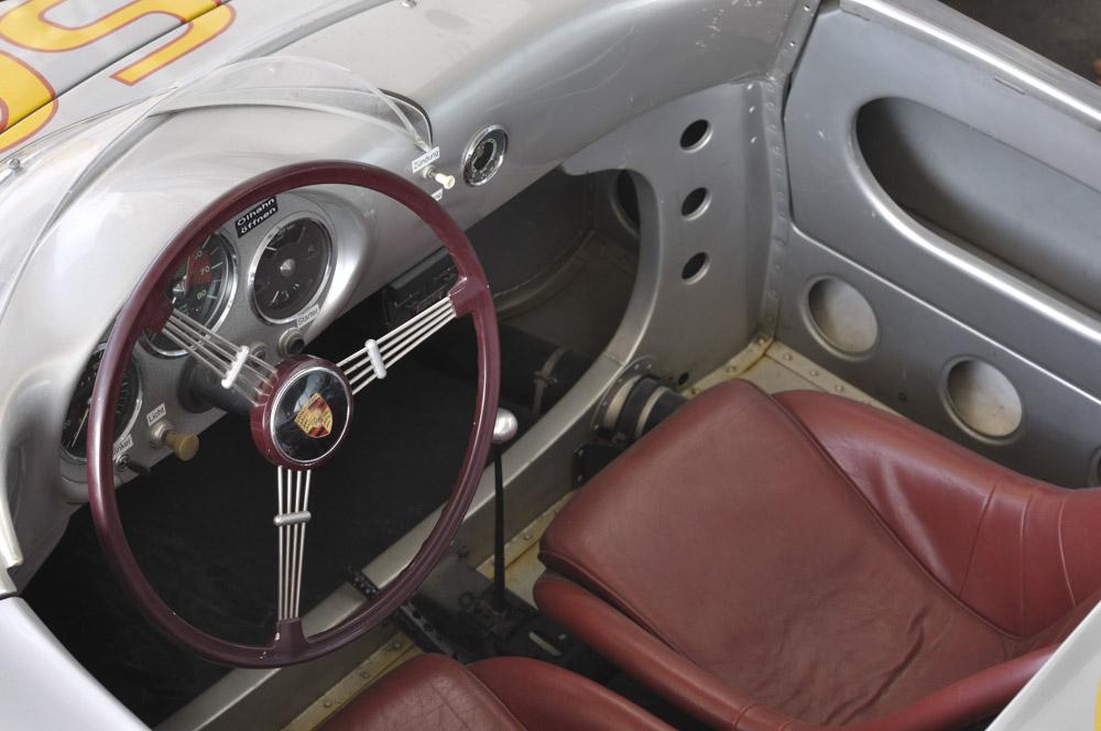 1954 Porsche-steering-wheels-1954-Porsche-550-Spyder