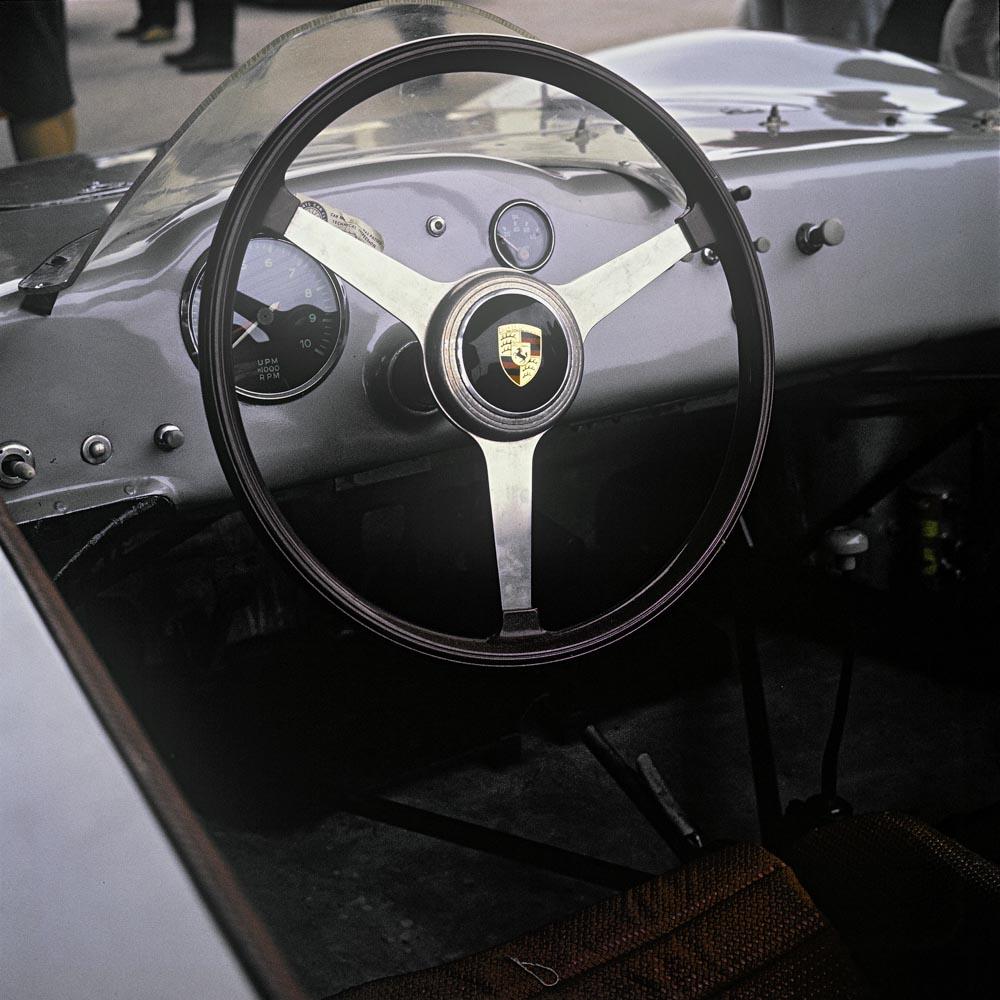 1957 Porsche-steering-wheels-1957-Porsche-718-RSK