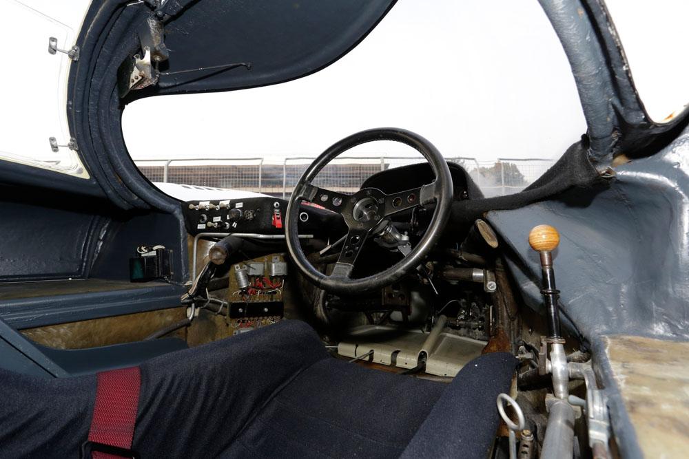 1971 Porsche-steering-wheels-1971-Porsche-917