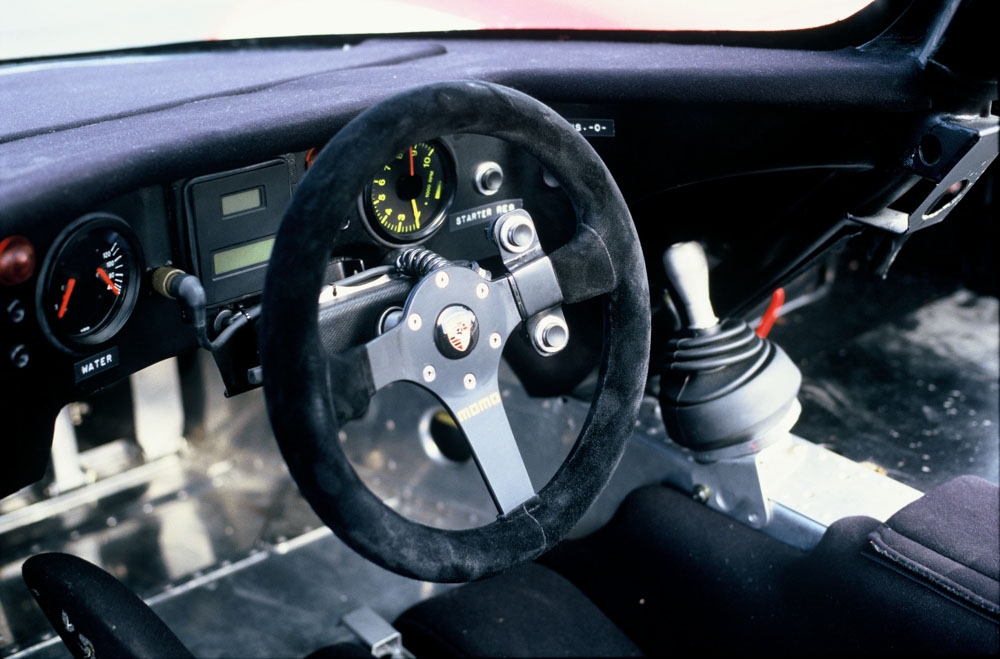 1986 Porsche-steering-wheels-1986-Porsche-962