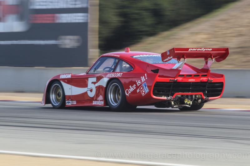 Porsche-Rennsport-Reunion-VI-109
