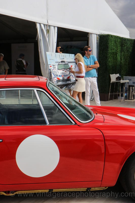 Porsche-Rennsport-Reunion-VI-132