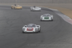 Porsche-Rennsport-Reunion-VI-11