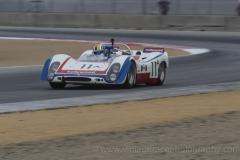 Porsche-Rennsport-Reunion-VI-12