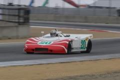 Porsche-Rennsport-Reunion-VI-13