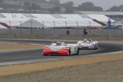 Porsche-Rennsport-Reunion-VI-14