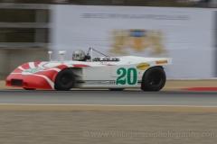 Porsche-Rennsport-Reunion-VI-16