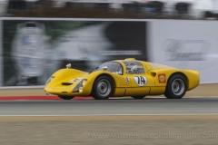 Porsche-Rennsport-Reunion-VI-17