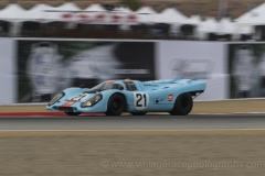 Porsche-Rennsport-Reunion-VI-18