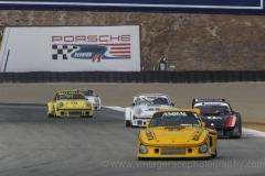 Porsche-Rennsport-Reunion-VI-19