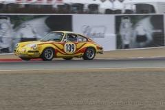 Porsche-Rennsport-Reunion-VI-2