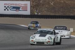 Porsche-Rennsport-Reunion-VI-20