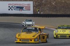 Porsche-Rennsport-Reunion-VI-21