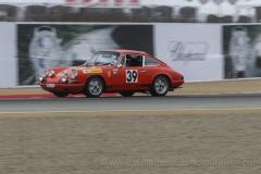 Porsche-Rennsport-Reunion-VI-3