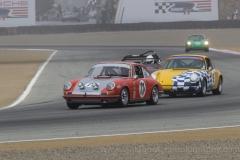 Porsche-Rennsport-Reunion-VI-4