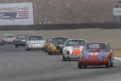 Porsche-Rennsport-Reunion-VI-5