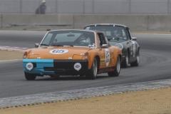 Porsche-Rennsport-Reunion-VI-7