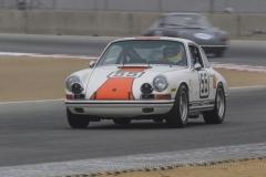 Porsche-Rennsport-Reunion-VI-8