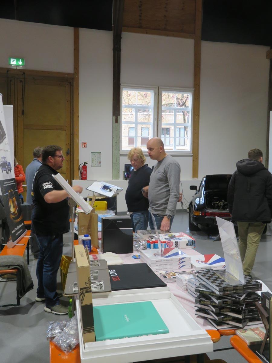 2019-Strahle-Porsche-Swap-Fellbach-1