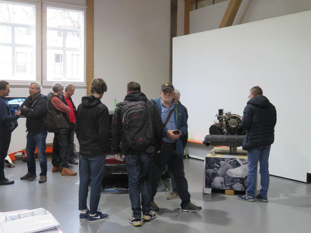 2019-Strahle-Porsche-Swap-Fellbach-19