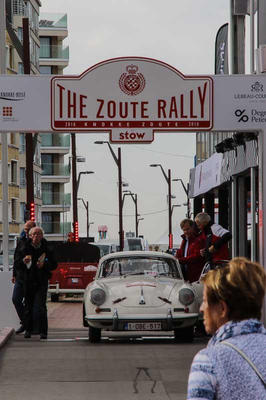 Zoute-GP-2018-Rally-13