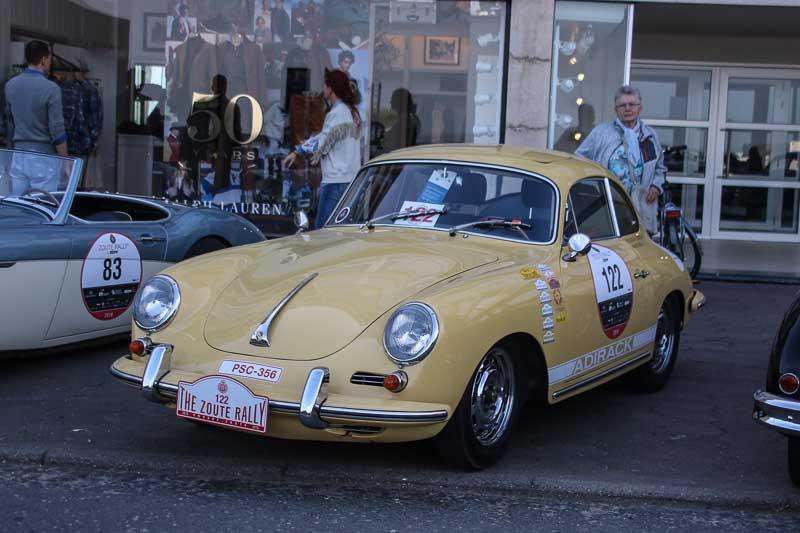 Zoute-GP-2018-Rally-3