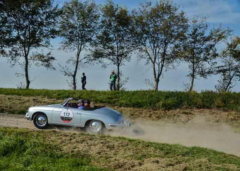 Zoute-GP-2018-Rally-38