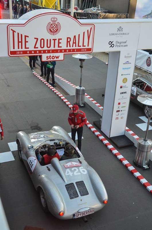 Zoute-GP-2018-Rally-47