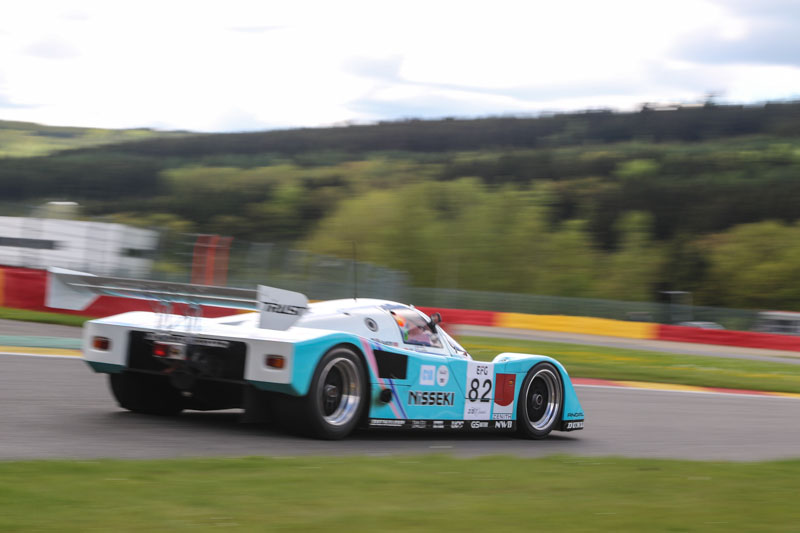 Group C Racing Spa Classic -7.jpg