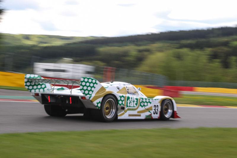 Group C Racing Spa Classic -8.jpg