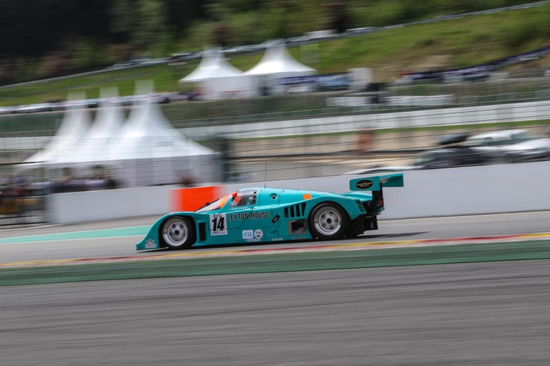 Group C Racing Spa Classic -15.jpg