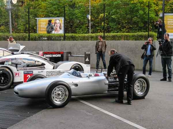 Porsche-Sound-Nacht-2016-1962-Porsche-804-F1-10.jpg