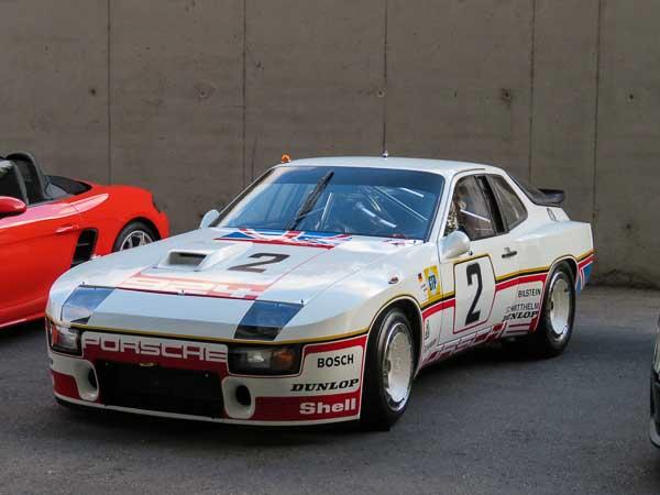 Porsche-Sound-Nacht-2016-Porsche-924-GTP-Le-Mans-5.jpg