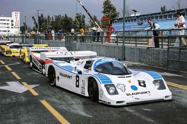 07.10.1990-Porsche-962-C-Hans-Joachim-Stuck-Jonathan-Palmer-480-kilometre-race-Mexiko-City_19.jpg