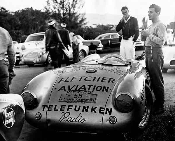 1954-Porsche-550-Spyder-Hans-Herrmann-r.-Carrera-Panamericana_25.jpg