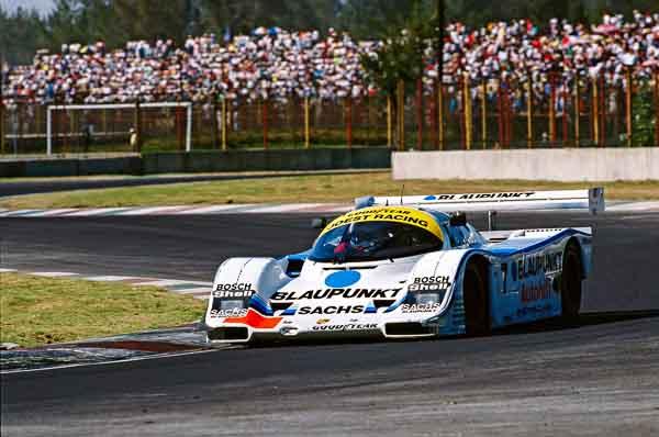 1989-Porsche-962-C-Bob-Wollek-Mexiko-Stadt_18.jpg