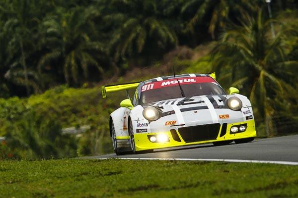 Porsche-911-GT3-R-2.jpg