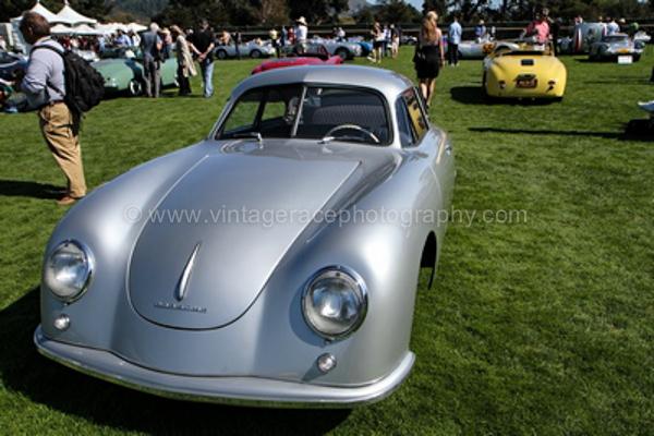 Porsche-Race-Car-Classic-2011-Quail-Lodge_61.jpg