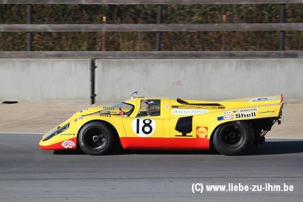 Porsche_Rennsport_Reunion_IV_Laguna_Seca_037.jpg