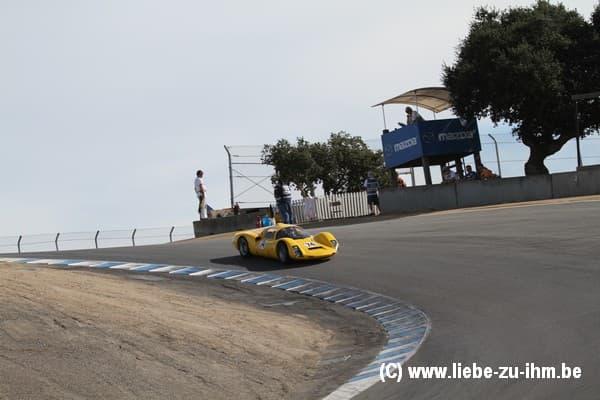 Porsche_Rennsport_Reunion_IV_Laguna_Seca_080.jpg